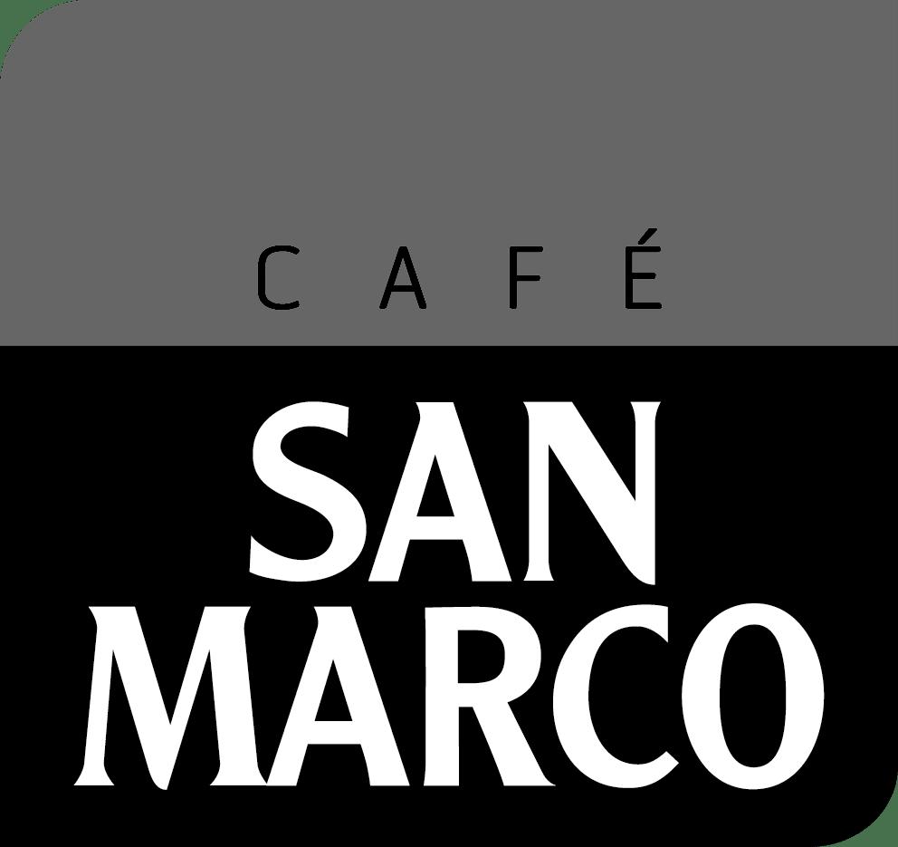 agence branding paris design café