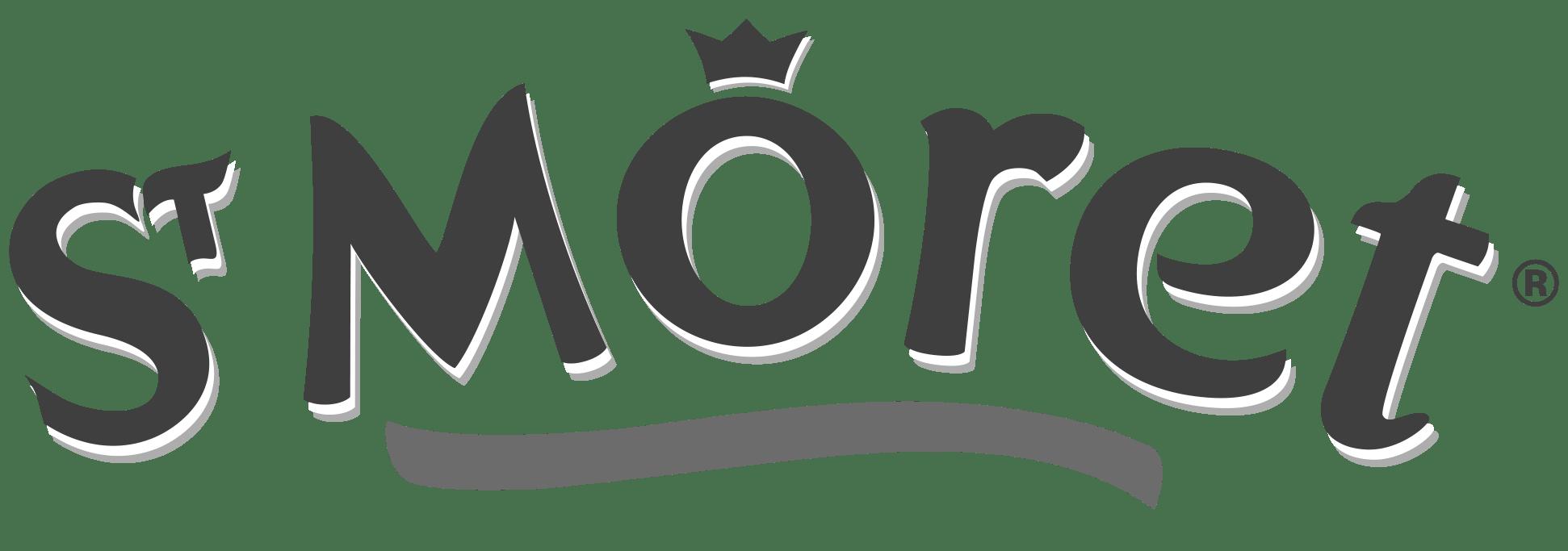agence branding paris design- fromage St Moret
