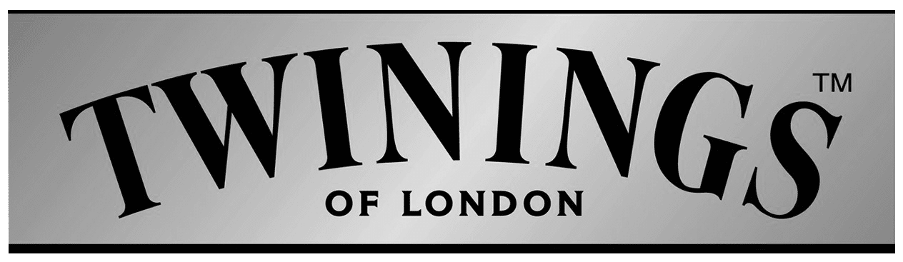 agence branding paris design - Twinings client
